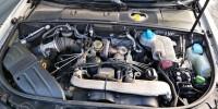 Двигатель отопителя  AUDI A4 (B6) 2001-2004