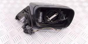 Зеркало заднего вида наружное  BMW 5-series (E39)