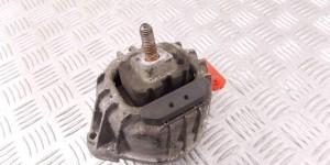Подушка двигателя/КПП Подушка двигателя BMW 1-series (E87)