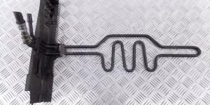 Радиатор масляный Радиатор гидроусилителя BMW 1-series (E87)