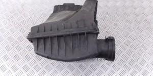 Корпус воздушного фильтра  BMW 7-series (E65/66)