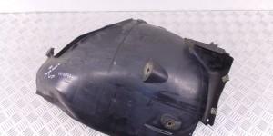 Защита крыла (подкрылок пластиковый) Подкрылок (задняя часть) MERCEDES-BENZ E-CLASS (W211)