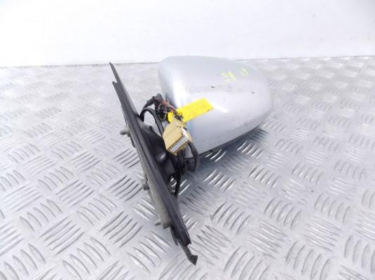 Зеркало заднего вида наружное  AUDI A4 (B6) 2001-2004
