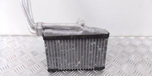 Радиатор отопителя (печки)  BMW 5-series (E39)