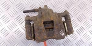 Суппорт CHEVROLET SPARK (2005-2010)