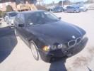 Блок управления двигателем  BMW 5-series (E39)