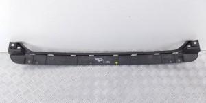 Кронштейн пластмассовый Кронштейн бампера BMW 7-series (E65/66) 8223270