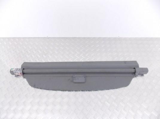 Шторка багажника  SKODA OCTAVIA ( 1997-2000 )