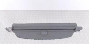 Шторка багажника SKODA OCTAVIA 1U ( 1997-2011 )