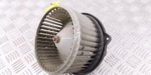 Вентилятор отопителя AUDI A6 (C5) 1997-2004