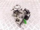 Натяжитель ремня  AUDI A4 (B6) 2001-2004