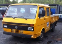 LT (1975-1995)