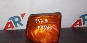 Указатель поворота  BMW 7-series (E32)