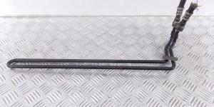 Радиатор масляный Радиатор гидроусилителя BMW 3-series (E46)