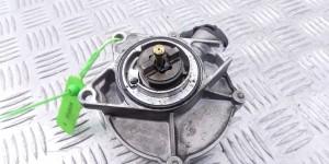 Насос вакуумный AUDI A6 (C5) 1997-2004