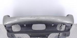 Бампер  BMW X5-series (E53)
