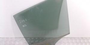 Стекло дверное Комплект стекол AS3 BMW X3-series (E83)