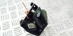 Прочая запчасть  BMW X5-series (E70) 6966714