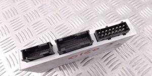 Блок управления автомобилем Блок комфорта BMW X3-series (E83) 6963338