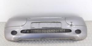 Бампер MERCEDES-BENZ A-CLASS (W168)