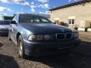 Блок управления автомобилем Блок комфорта BMW 5-series (E39) 6922152