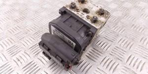 Блок ABS CHEVROLET SPARK (2005-2010) 96457018