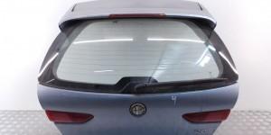 Крышка багажника со стеклом (дверь задняя)  ALFA ROMEO 156 (1997-2005)