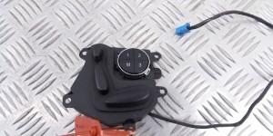 Переключатель электросиденья MERCEDES-BENZ E-CLASS (W211)