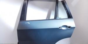 Дверь  BMW X5-series (E70)