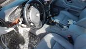 Кронштейн металлический Кронштейн двигателя BMW 5-series (E39)