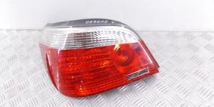 Фонарь  BMW 5-series (E60/61)