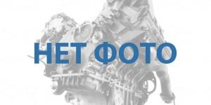Кассета радиаторов  BMW 5-series (F10/11)