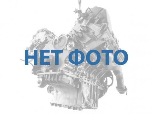 КПП автомат (АКПП)  AUDI A6 (C5) 1997-2004