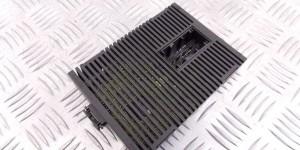 Блок управления автомобилем Блок света BMW X3-series (E83) 3420784