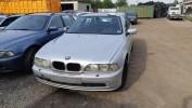Блок управления автомобилем Блок комфорта BMW 5-series (E39) 6901225