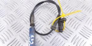 Датчик ABS Датчик ABS (синяя фишка) BMW 5-series (E39)