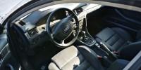 Турбина  AUDI A6 (C5) 1997-2004 GT2052V