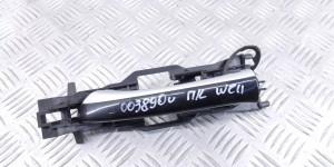 Ручка двери наружная  MERCEDES-BENZ E-CLASS (W211)