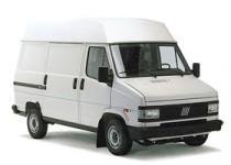 DUCATO (1982-1993)