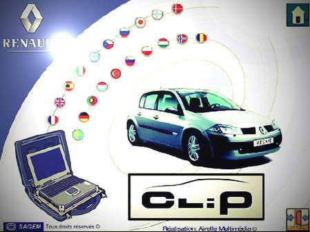 1425206540 renault can clip 146